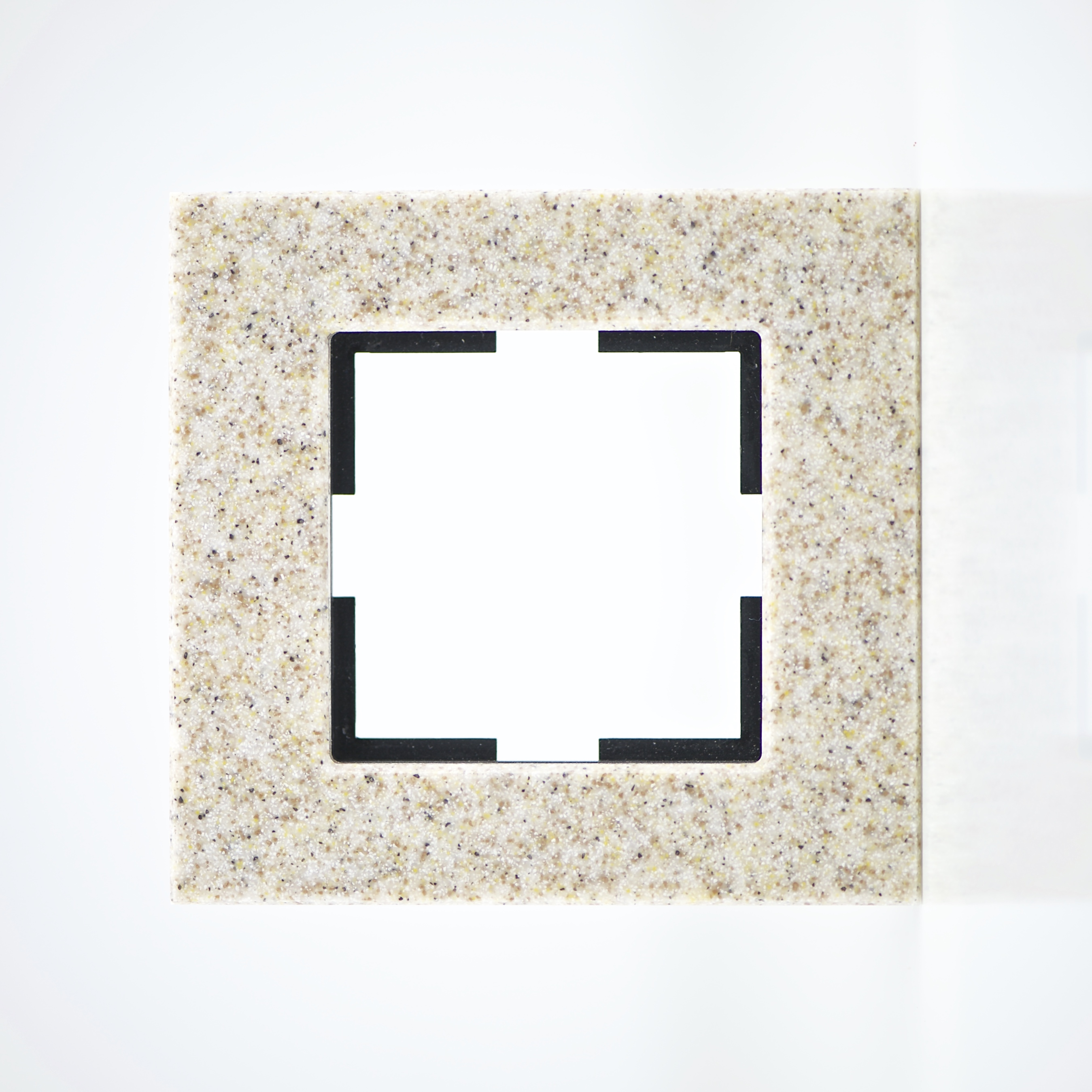 plaque de finition simple corian gr s top prix. Black Bedroom Furniture Sets. Home Design Ideas
