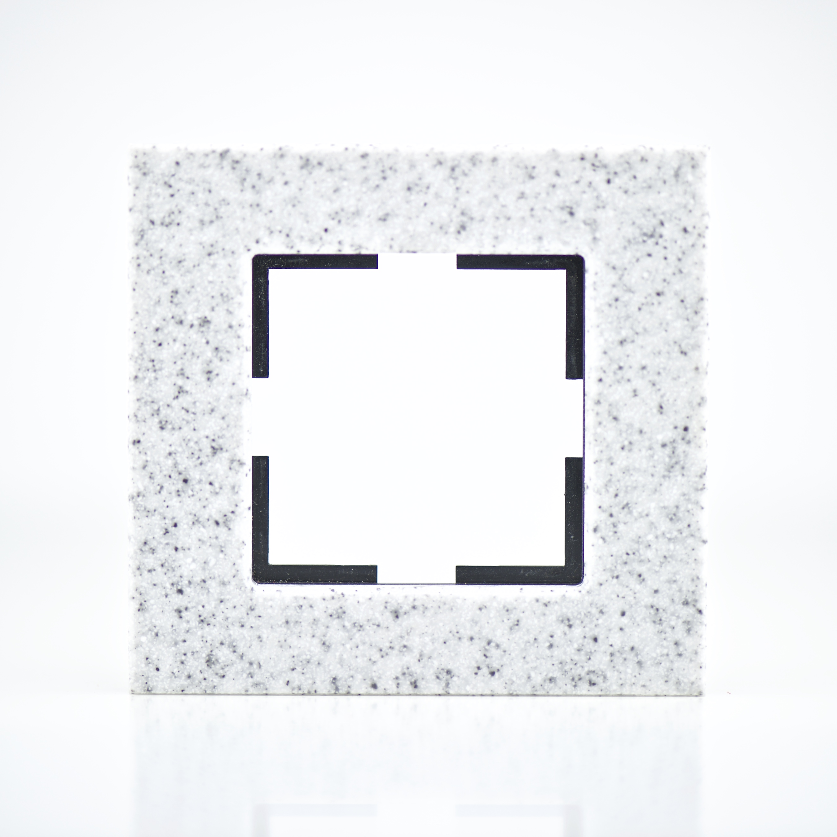 plaque de finition simple corian cr puscule top prix. Black Bedroom Furniture Sets. Home Design Ideas