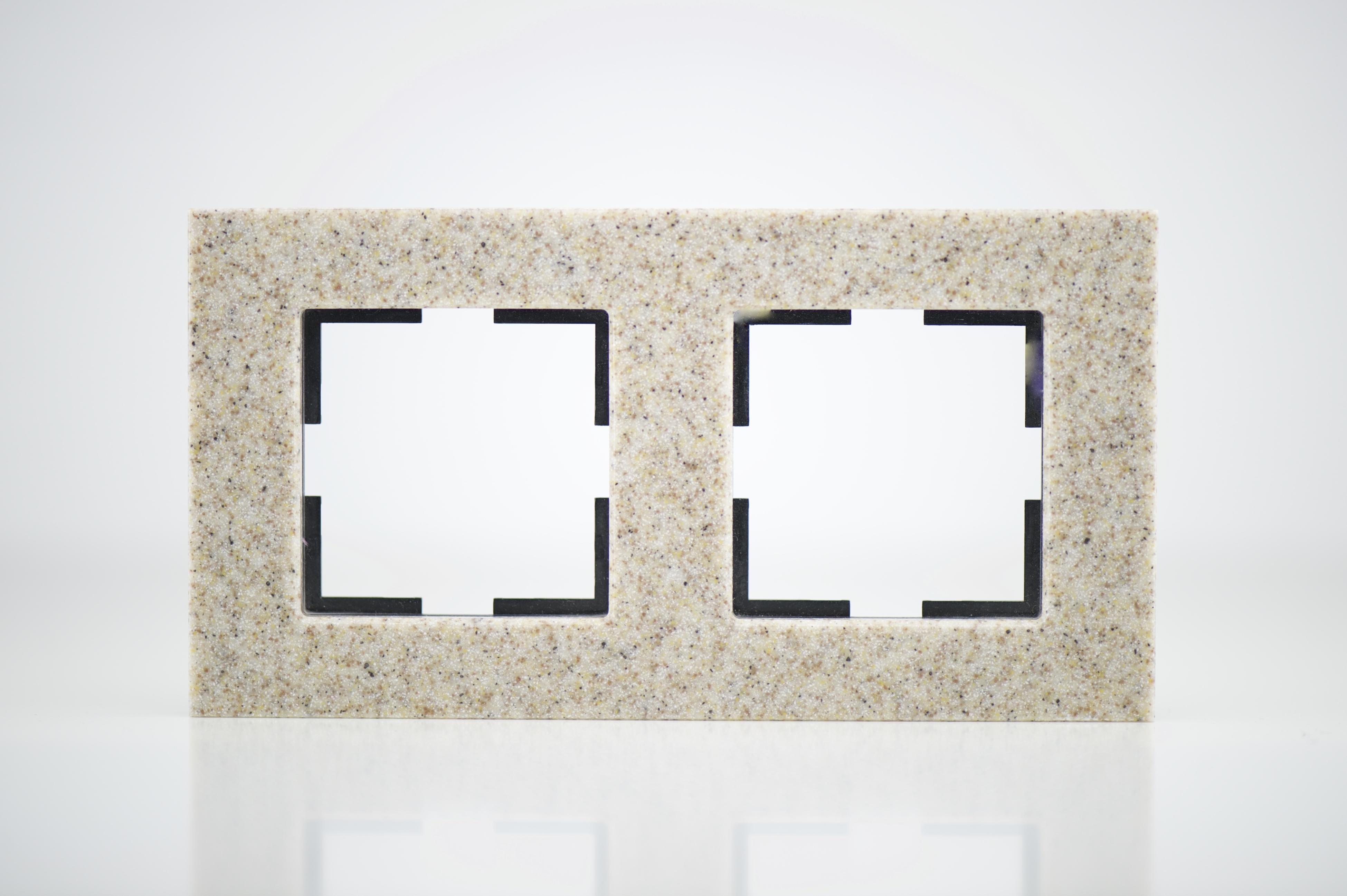 plaque de finition double corian gr s top prix. Black Bedroom Furniture Sets. Home Design Ideas