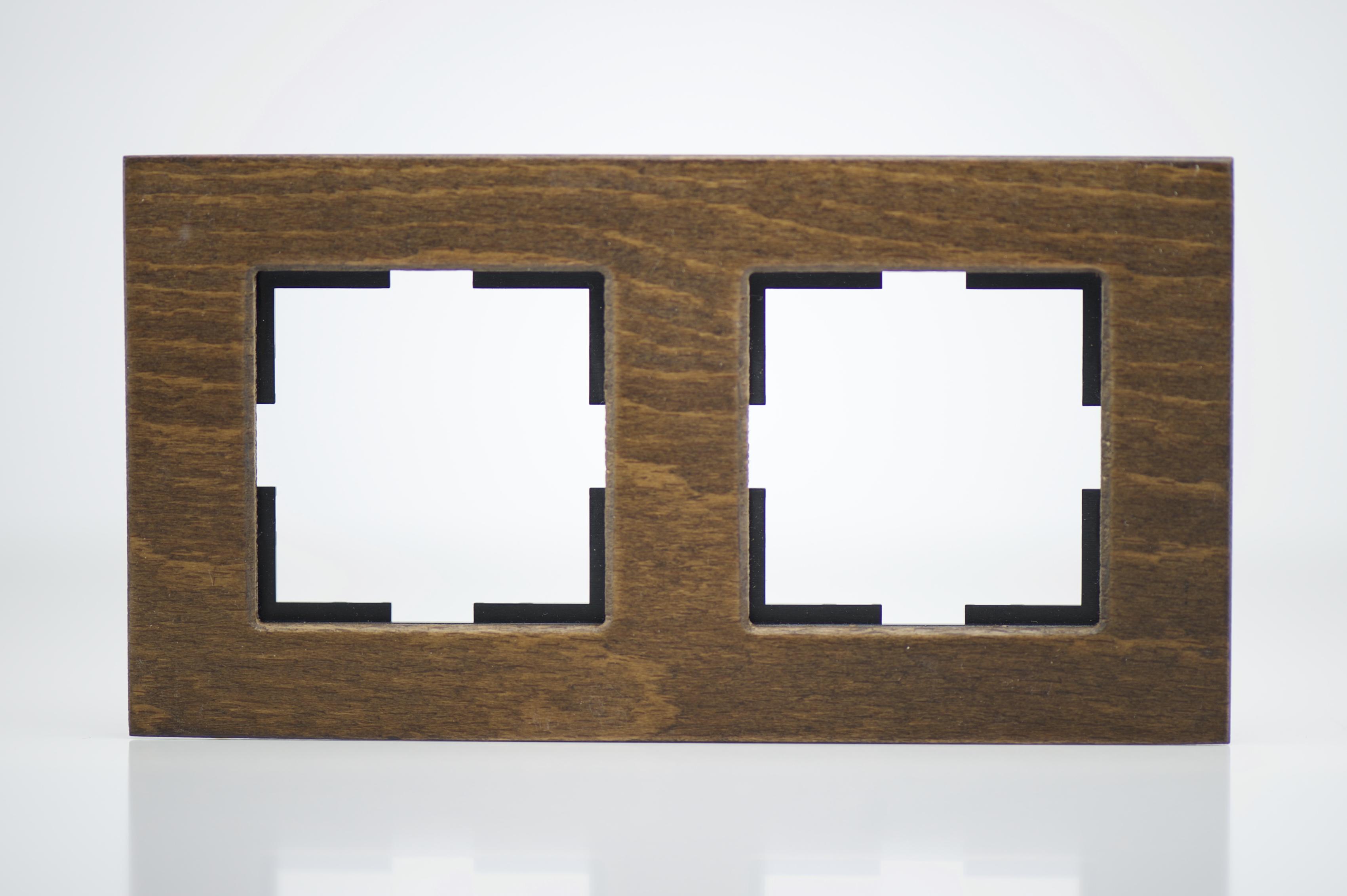 plaque de finition double bois massif h tre top prix. Black Bedroom Furniture Sets. Home Design Ideas