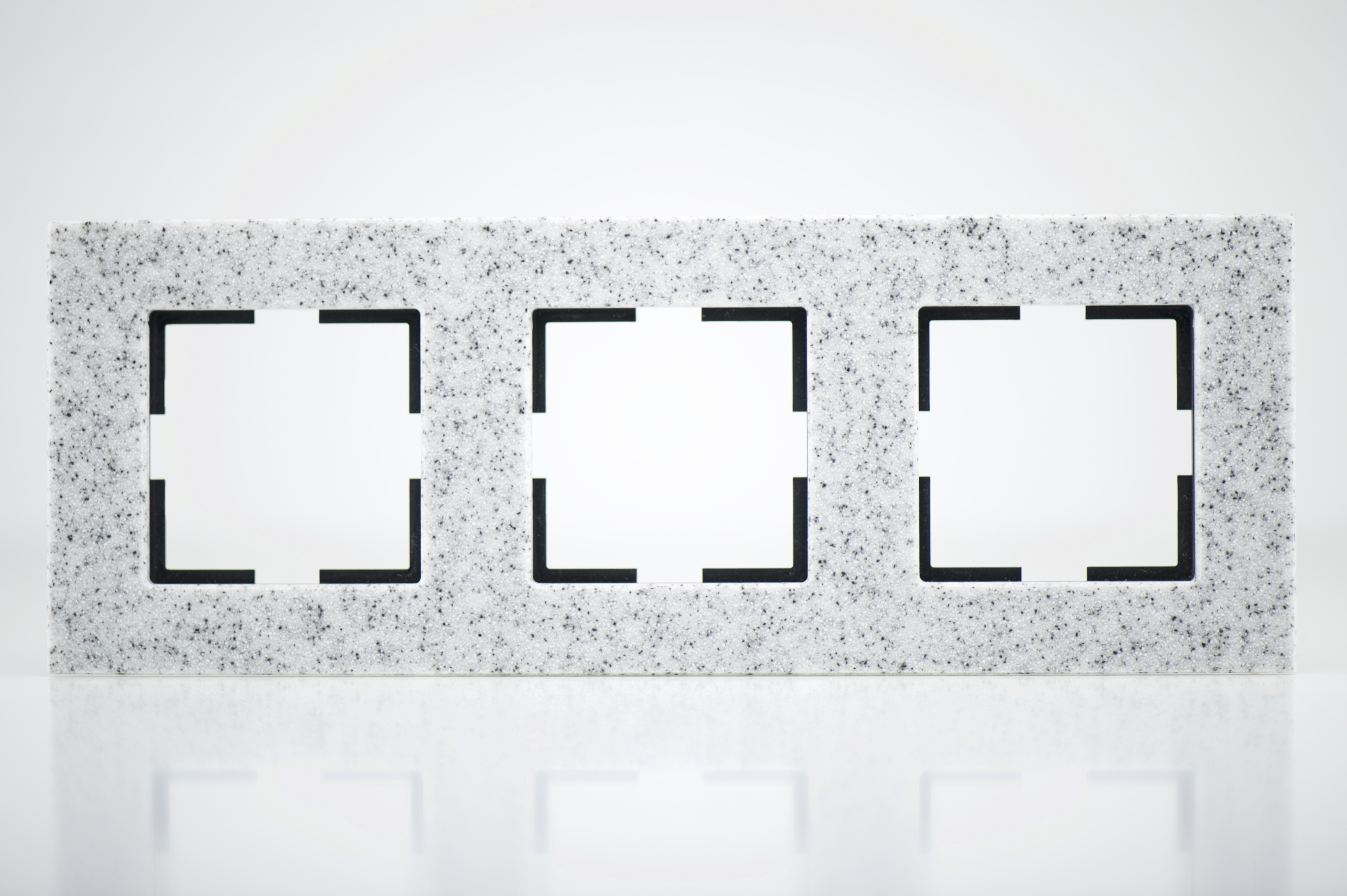 plaque de finition triple corian cr puscule top prix. Black Bedroom Furniture Sets. Home Design Ideas