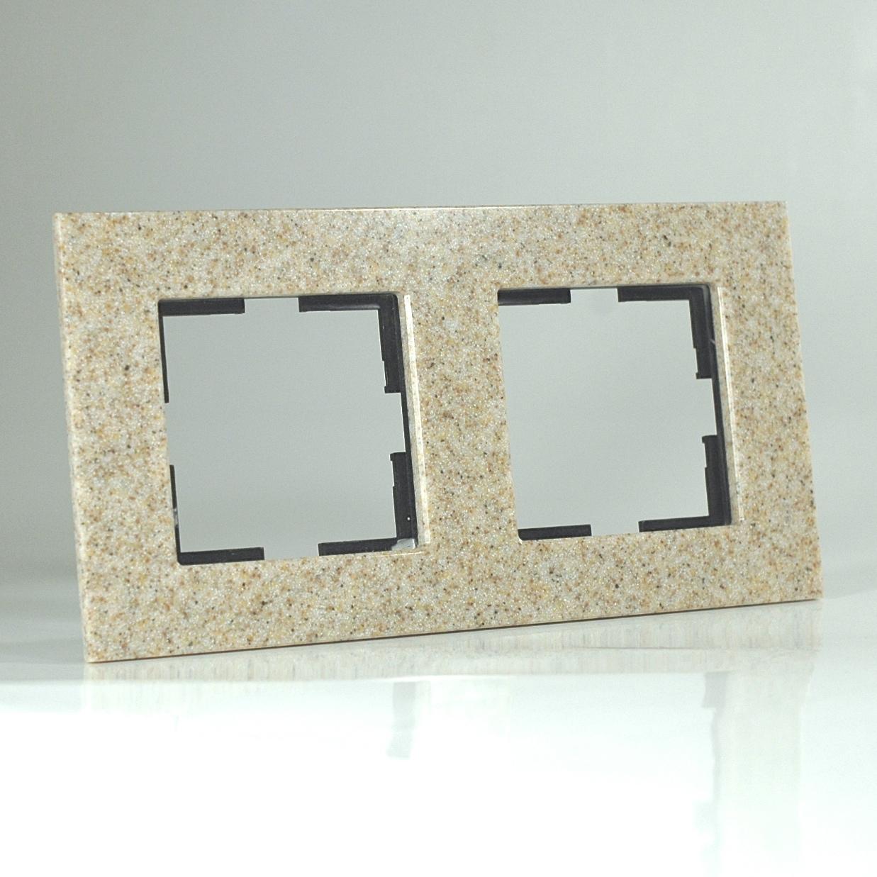 plaque double corian gr s novella vente en ligne de mat riel lectrique. Black Bedroom Furniture Sets. Home Design Ideas