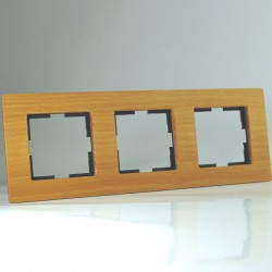 plaques finition bois massif top prix. Black Bedroom Furniture Sets. Home Design Ideas