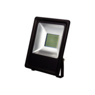 Projecteur LED extra plat 50W