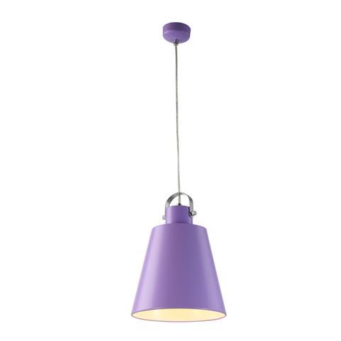hl-876l-purple