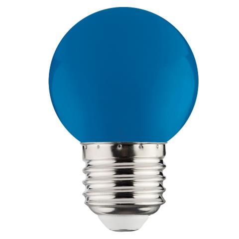 001-017-0001-blue-1