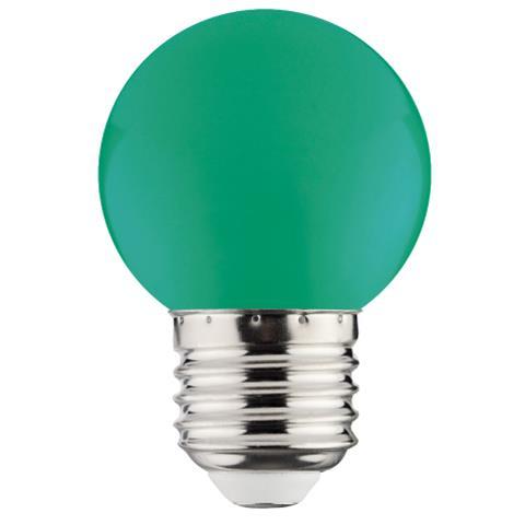 001-017-0001-green-1