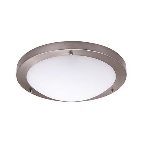 Luminaire Plafonnier et spoterie