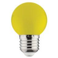 001-017-0001-yellow-1