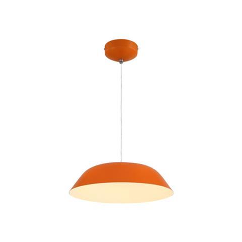 020-007-0006-orange_new