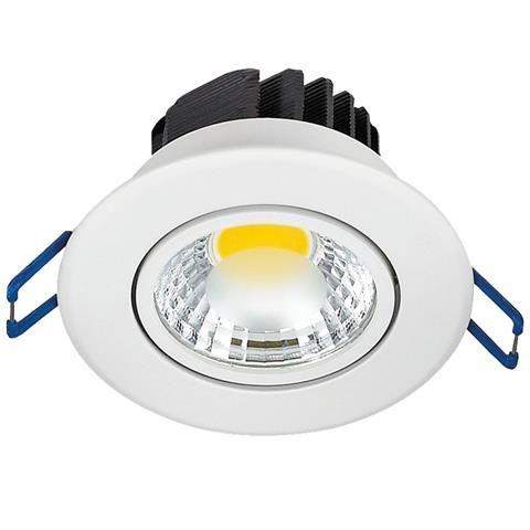 Luminaires downlights