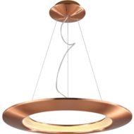 019-010-0041-copper