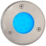 spot-led-etanche-rond-bleu-12w-ip67-encastrable-au-sol-diam-95mm-T-565282-6742013_1