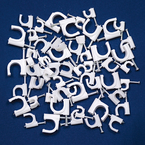 nail-cable-clips