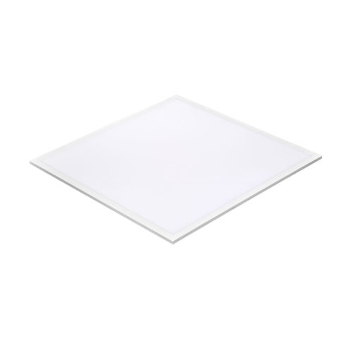 Panneau LED slim Panasonic blanc 36W 4000K Dim. 60x60cm