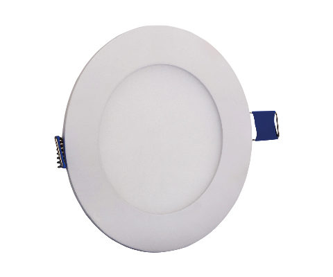 Spot LED downlight 3w