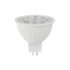 ampoule led 6w 4000k mr16